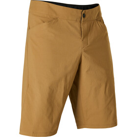 Fox Ranger Pantaloncini Uomo, marrone